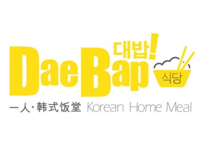 Daebap Kitchen