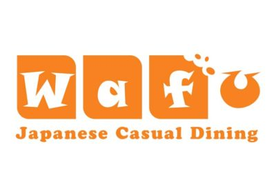 Wafu Kitchen