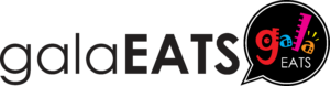 galaEATS logotype transparent